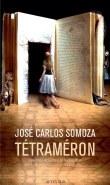 tetrameron somoza - Bilan : tops et flops 2015