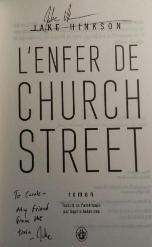 IMG 20150329 181828 1 632x1024 - L'enfer de Church Street
