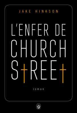 church street hinkson 701x1024 - L'enfer de Church Street