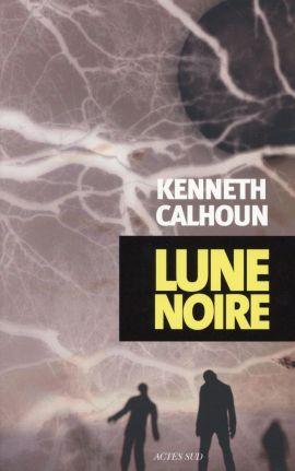 lune noire calhoun 641x1024 - Lune noire