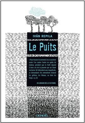 lepuits - Le puits