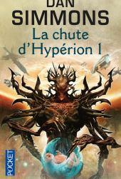 chutehyperion1 - Les Cantos d'Hypérion