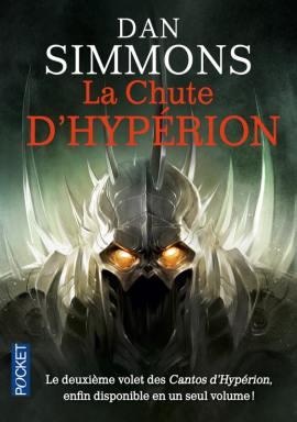 chutehyperion1et2 - Les Cantos d'Hypérion
