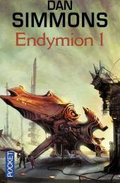 endymion1 - Les Cantos d'Hypérion