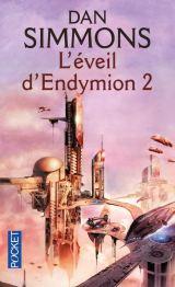 eveilendymion2 - Les Cantos d'Hypérion