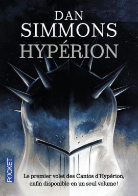 hyperion1et2 - Les Cantos d'Hypérion