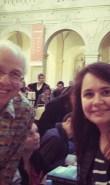 bourgoin selfie - Dédicaces & rencontres d'auteurs