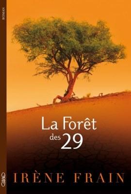 foret des 29 - La forêt des 29