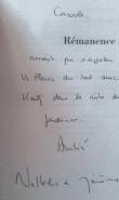 jrme camut nathalie hug 2011 6882854426 o - Dédicaces & rencontres d'auteurs