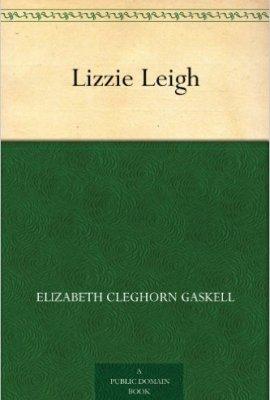 lizzie-leigh