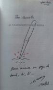 nadine monfils 2011 6882854858 o - Dédicaces