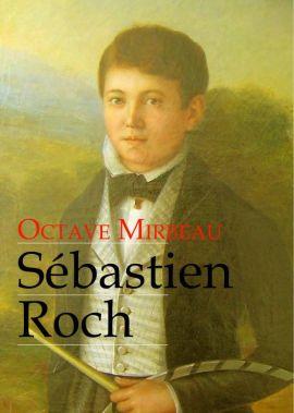 sebastien-roch