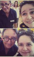 somoza selfie - Dédicaces & rencontres d'auteurs