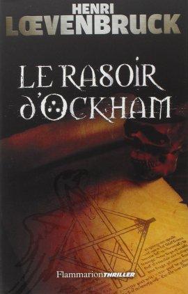 rasoir-dockham