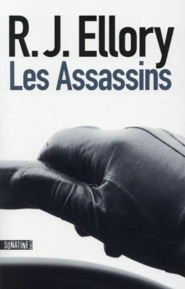 assassins-ellory