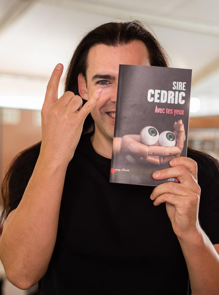 sire cedric 72 2 - Sire Cédric