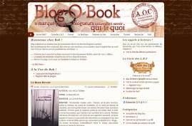 bob1 - Billet commémoratif : 13 ans de web