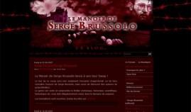 brussolo2007 - Billet commémoratif : 13 ans de web