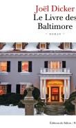 le livre des baltimore - Bilan : tops et flops 2015