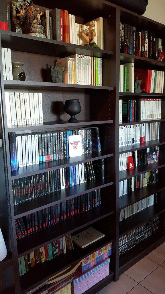 apres01 576x1024 - Book porn