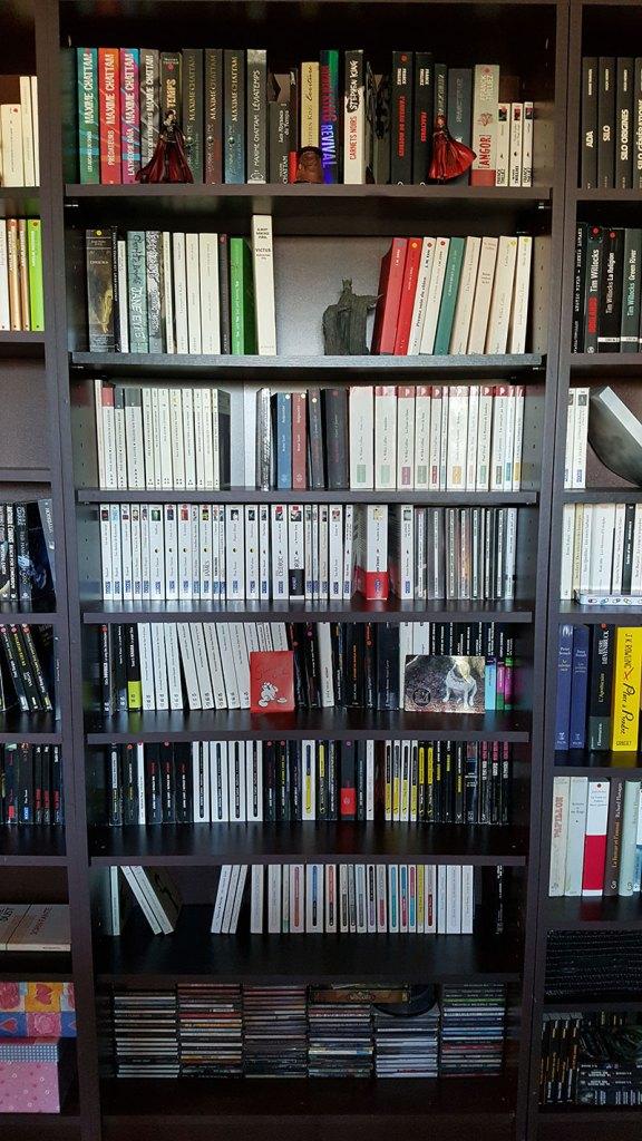 apres02 576x1024 - Book porn