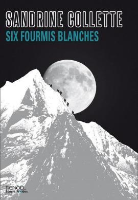 six-fourmis-blanches
