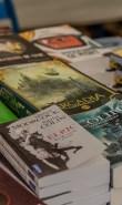 72 comedie du livre 2016 6 - Dédicaces & rencontres d'auteurs