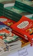 72 comedie du livre 2016 7 - Dédicaces & rencontres d'auteurs