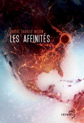 affinites - Les affinités