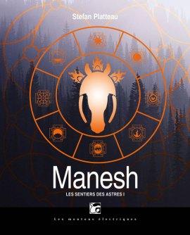 manesh-stefan-platteau