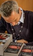 72 web polars du sud 2016 5 - Dédicaces & rencontres d'auteurs