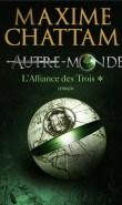 autre monde1 - Genèse - Autre-Monde #7