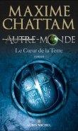 autremonde3 - Autre-Monde, Malronce, T.2