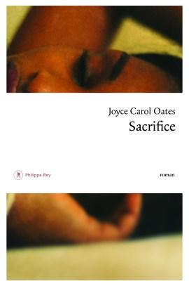 sacrifice 675x1024 - Sacrifice