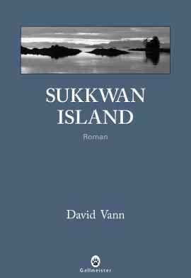 sukkwan island 700x1024 - Sukkwan Island