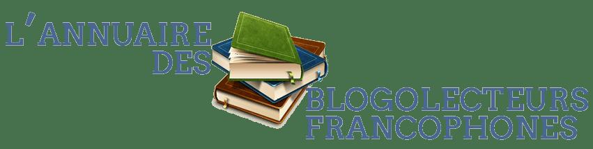 FB 2015 copie - Les blogolecteurs francophones