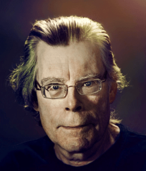 king - Bibliographie Stephen King