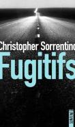fugitifs - Tops & Flops 2017