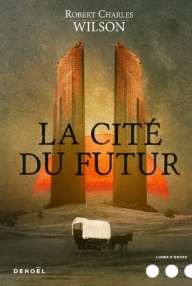 la-cite-du-futur