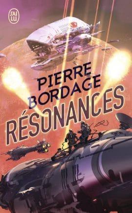 resonances 1 e1498928184385 - Résonances