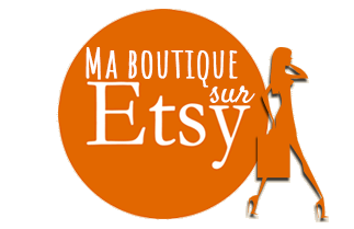 etsy logo 1 copie 1 - Les chants de la Terre lointaine