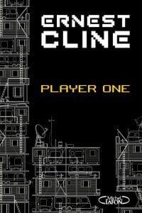 player one e1501955606668 - Feuille de route #19