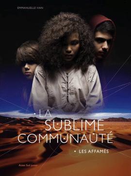 sublime-communaute