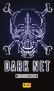 dark net e1514034758313 - Tops & Flops 2017