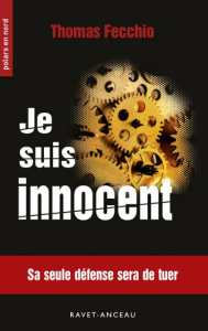 Je suis innocent