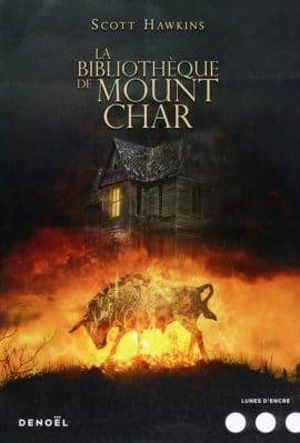 mount char 1 e1507381072107 - La bibliothèque de Mount Char