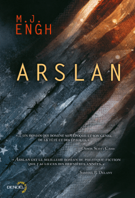 arslan - Arslan