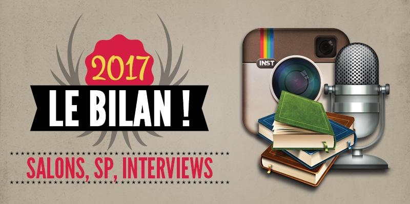 bilan2017