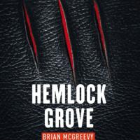hemlock grove e1514034556677 -