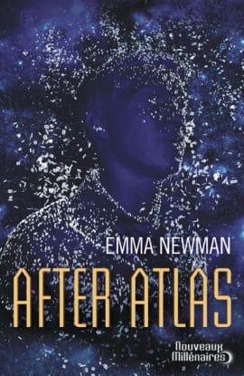 after atlas 1 e1518691929990 - After Atlas